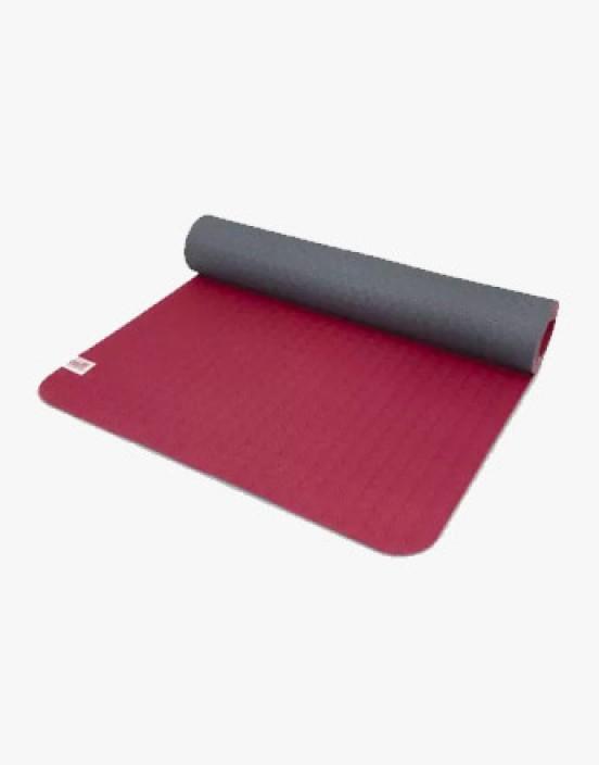 Sissel Terra Yoga Mat