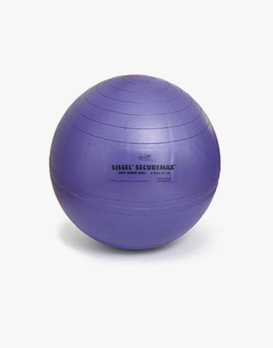 Sissel Securemax Sitzball