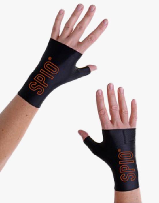 SPO Handschuhe