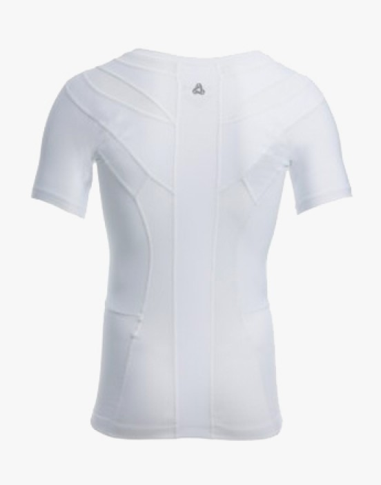 Anodyne Posture Shirt 2.0 men