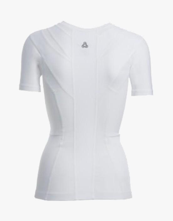 Anodyne Posture Shirt 2.0 women
