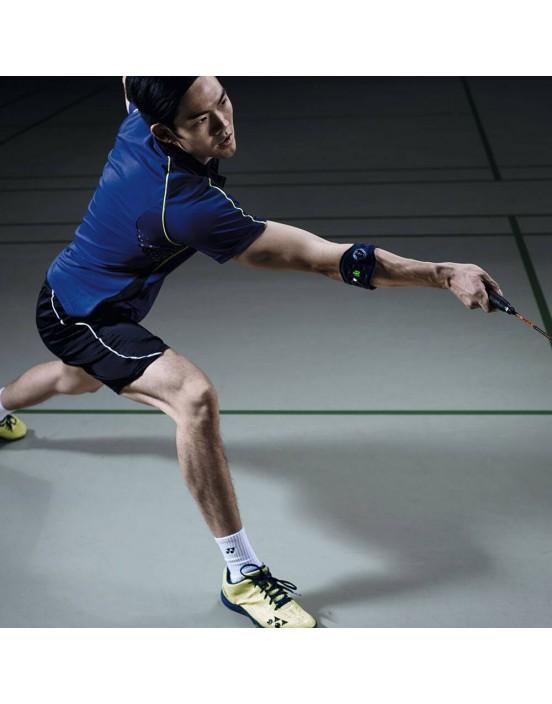 Sports Elbow Strap
