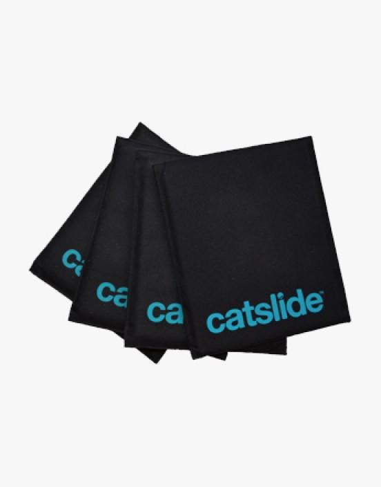 Catslide