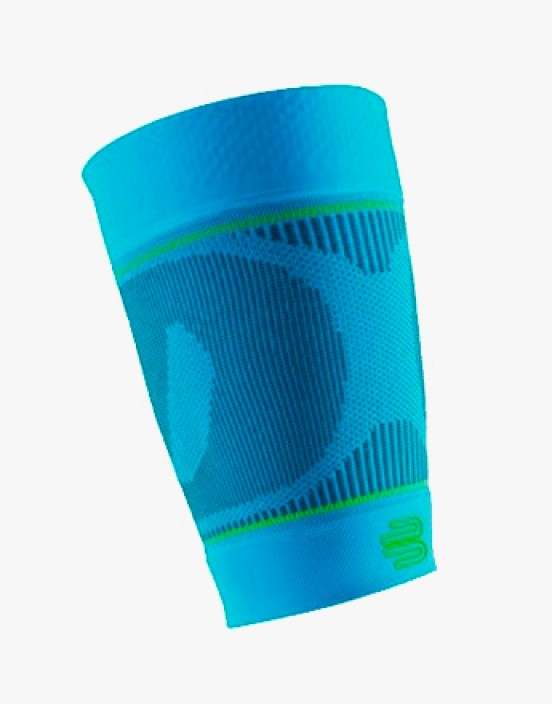 Sports Cormpression Sleeves