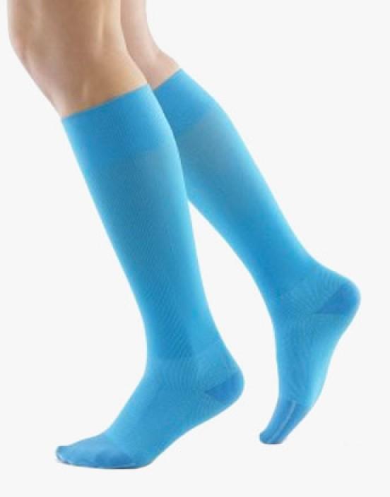 Sports Compression Socks Run & Walk