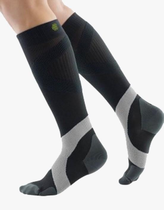 Socks Ball & Racket