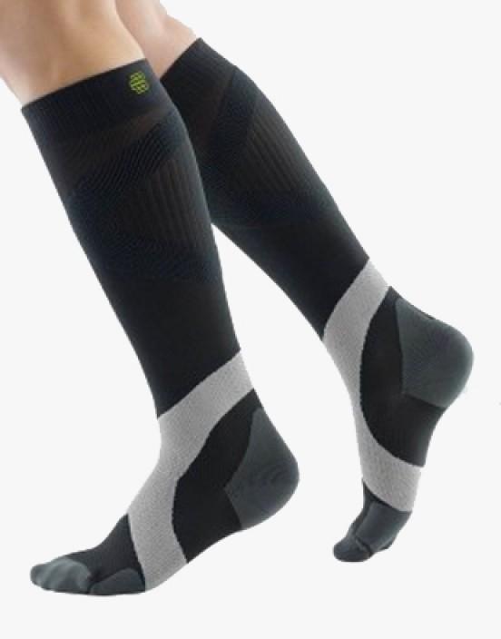 Sports Compression Socks Ball