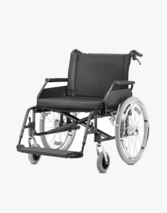 Rollstuhl Econ XXL