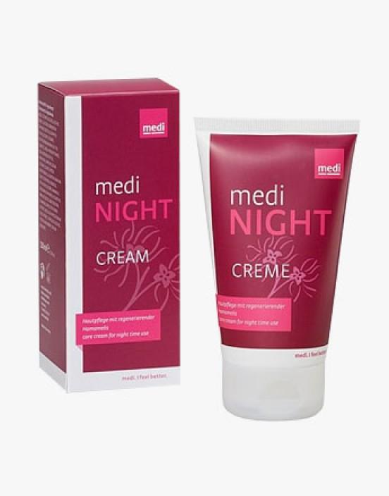 mediven NIGHT Crème