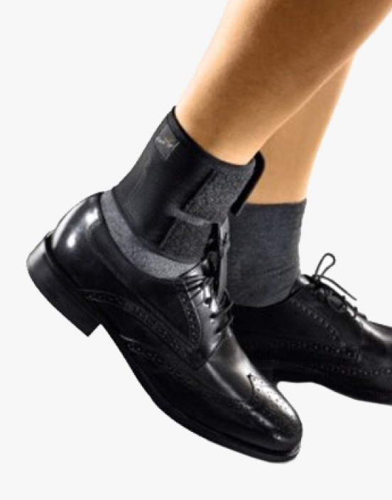 Sporlastics NEURO Foot-Up