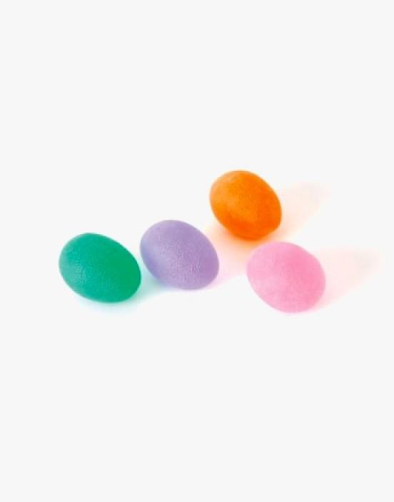 Sissel Press Egg