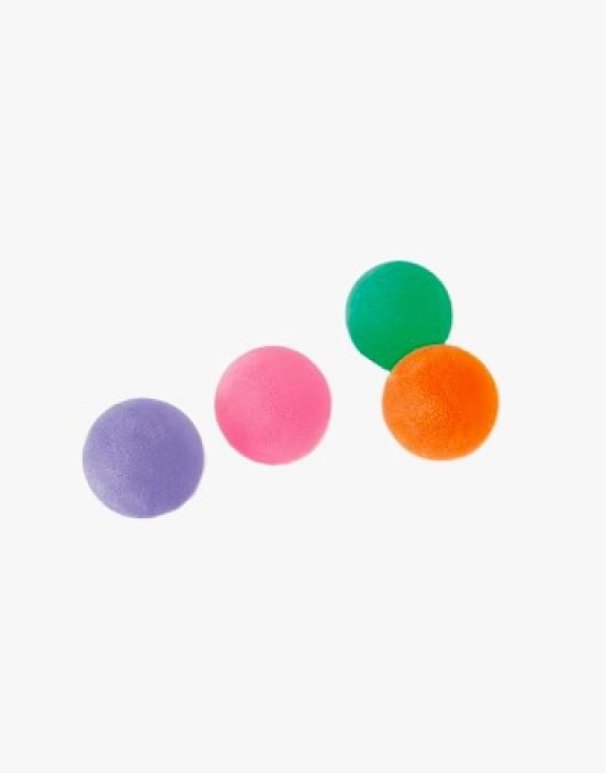 Sissel Press Ball