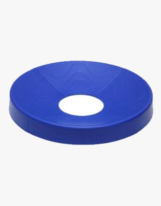 Sissel Stabilizer - Ballschale für Gymnastikbälle