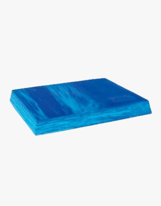 Sissel BalanceFit Pad schwarz