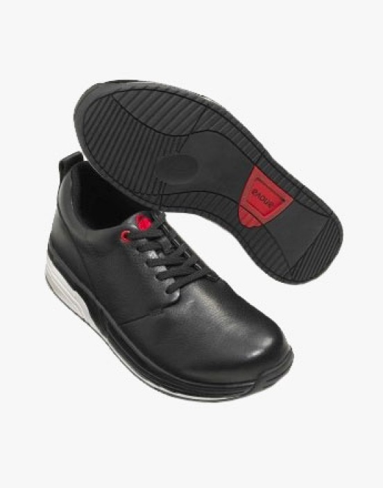 Anova Comfort M10 Black