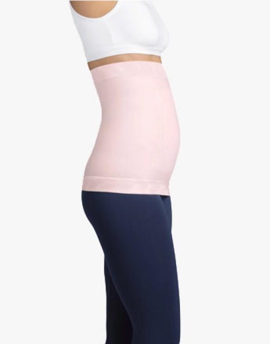 Maternity Postnatal Tube