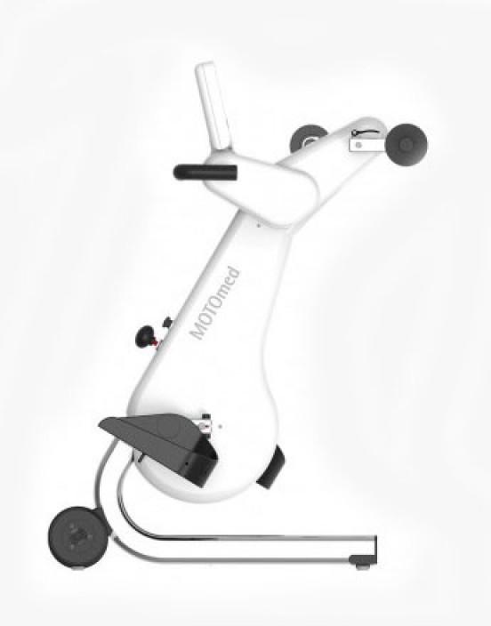 MOTOmed loop p.la Parkinson