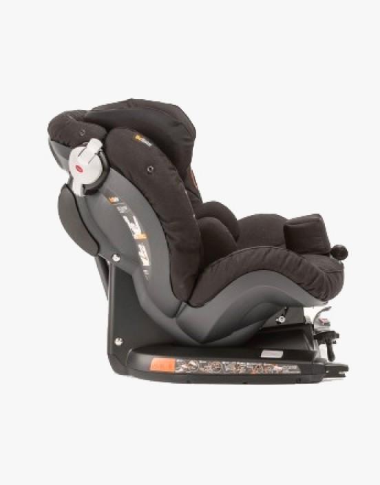 Kinderautositz siggi combi isofix