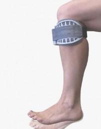 Fussheber - WalkAide für die Behandlung einer zentral bedingten Fussheberschwäche