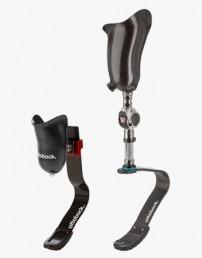 orthopunktSportcare - Laufprothesen für Freizeitsportler und Profiläufer